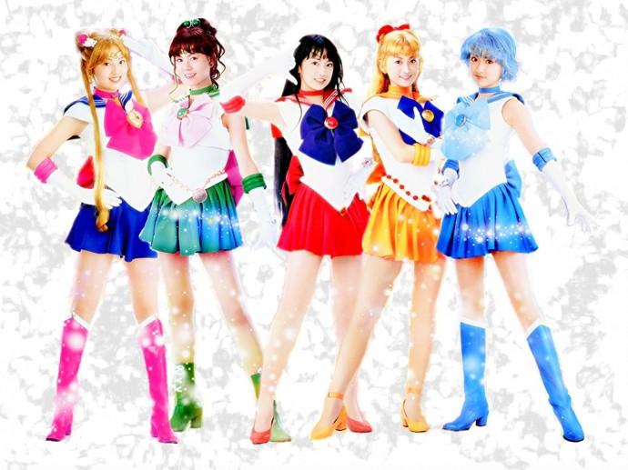 cosplay-japanese-
