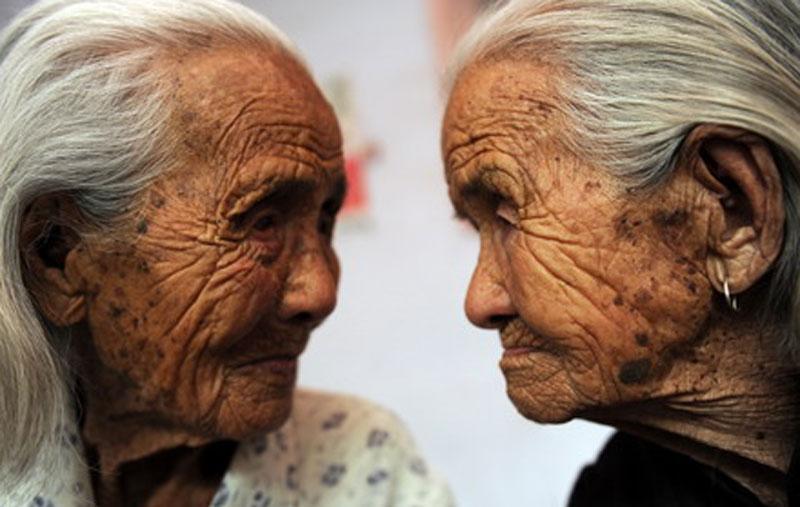 نتيجة بحث الصور عن japan old man